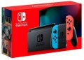 Console New Nintendo Switch Neon ( Modelo Novo )