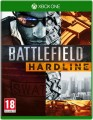 Battlefield Hardline - Xbox One em Português