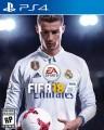 Fifa 18 PS4 Playstation 4 em Português