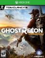 Ghost Recon Wildlands Xbox One em Português
