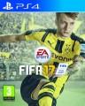 Fifa 17 PS4 Playstation 4 em Português