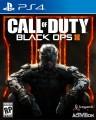 Call of Duty Black Ops 3 - PS4 Playstation 4 em Português