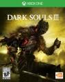 Dark Souls 3 Xbox One em Português
