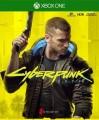 CyberPunk 2077 Xbox One em Português