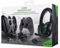 Gamer's Kit Xbox One Dreamgear