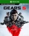 Gears of War 5 Xbox One em Português