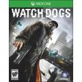Watch Dogs - XBOX One em Português