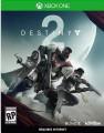 Destiny 2 Xbox One em Português