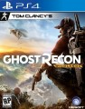 Ghost Recon Wildlands PS4 Playtation 4 em Português