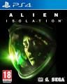 Alien Isolation - Playstation 4 em Português