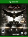 Batman Arkham Knight - Xbox One em Português