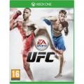 UFC - Xbox One em Português