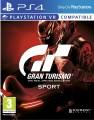 Gran Turismo Sport PS4 Playstation 4