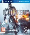 Battlefield 4 -  PlayStation 4 em Português