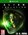 Alien Isolation - Xbox One em Português