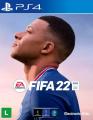 Fifa 22 PS4 Playstation 4 em Português
