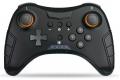 Controle Nintendo Switch sem Fio Dobe