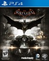 Batman Arkham Knight - PS4 Playstation 4 em Português