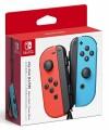 Joy-Con Original Nintendo Switch Neon - Blue