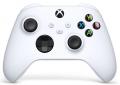 Controle sem Fio Xbox Series Robot White Original Microsoft