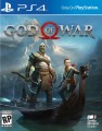God of War PS4 Playstation 4 em Português