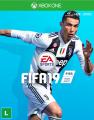Fifa 19 Xbox One em Português