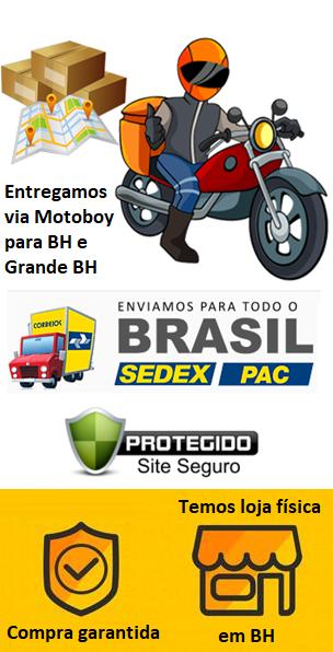 banner-entrega-novo-7.png