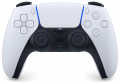 Controle sem Fio Sony Dualsense para PS5 Playstation 5
