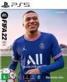 Fifa 22 PS5 Playstation 5 em Português