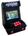 Nano Arcade Fliperama Tela 7