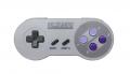 Controle sem Fio Wireless para SNES Mini Classic / PC / TV Box e Raspberry Pi