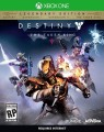 Destiny The Taken King Legendary Edition - Xbox One em Português ( Requer Internet )