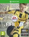 Fifa 17 Xbox One em Português