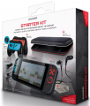 Starter Kit Nintendo Switch Dreamgear