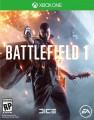 Battlefield 1 Xbox One em Português